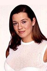 Claire 2000