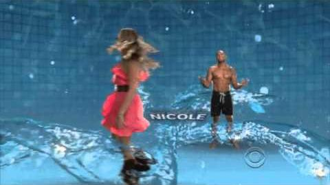 Big Brother 16 Official Intro
