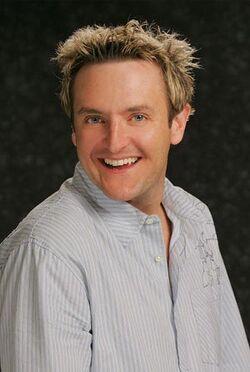 Mike Boogie Malin