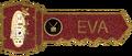 EvaBB10Key