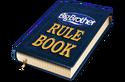 RulesThumb copy