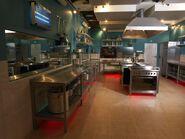 Kitchen (CBB7)