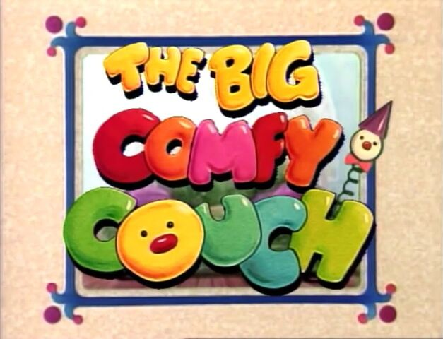 File:BCC 1994-2001 Title Card 2.jpg
