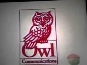File:Owl 2.jpg