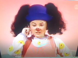 Image Picture Big Comfy Couch Wiki Fandom Powered By Wikia
