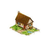 Cabana Nvel 2