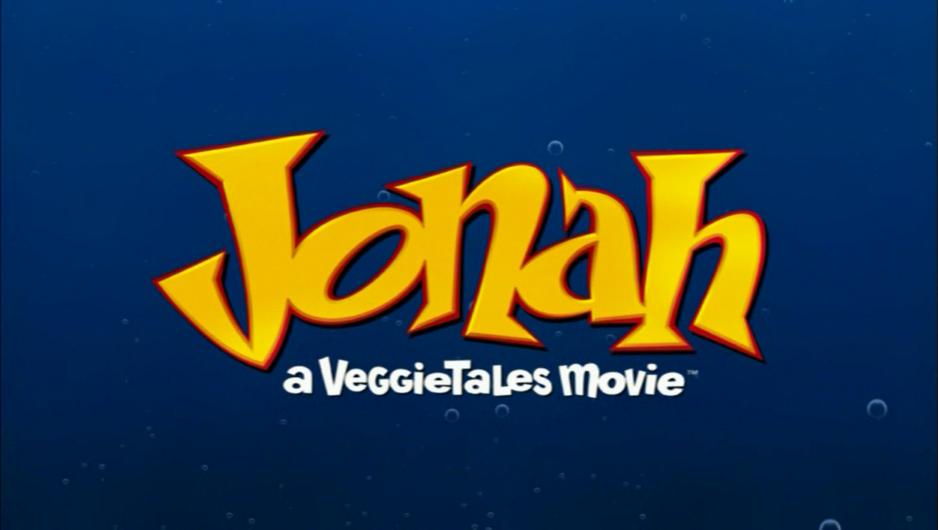 jonah a veggietales movie big idea wiki fandom