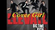 Big-time-rush-cover-girl-elevate 4k9a9 1v62oy