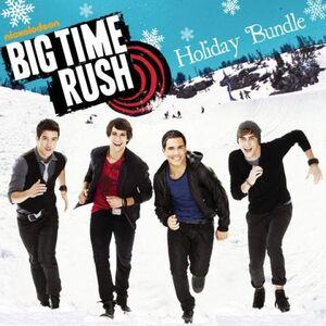 480px-Big-Time-Rush-Holiday-Bundle