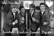 Big Time Rush 19