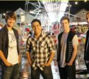 Big Time Rush Wiki
