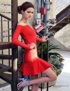Ciara-bravo-regard-magazine-october-2014-issue 1
