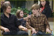 James-Kendall-and-Katie-big-time-rush-10596023-1222-815