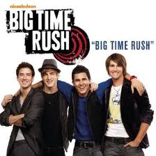 File:Big Time Rush.jpg