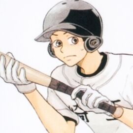 AtsushiFurusawa-profilepic