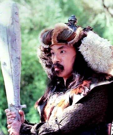 File:Character-Genghis-Khan.jpg