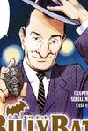 Detective Devivie