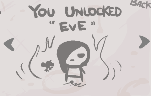 File:Eve achievement.png