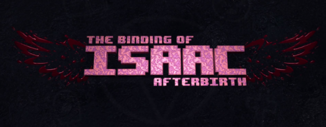 File:Afterbirth.png