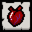 Achievement isaac's heart