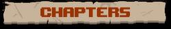 Chapters-navbutton
