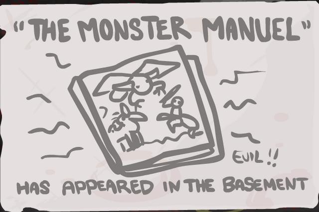 File:The Monster Manuel Unlock.png