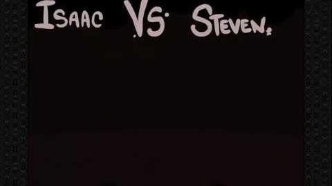 Steven (boss)