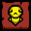 File:Achievement yellow baby.png