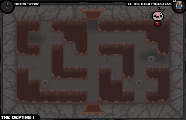 File:Swastika in the depths.PNG