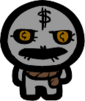 Super Greed