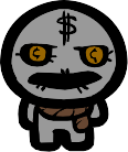File:SuperGreed.png