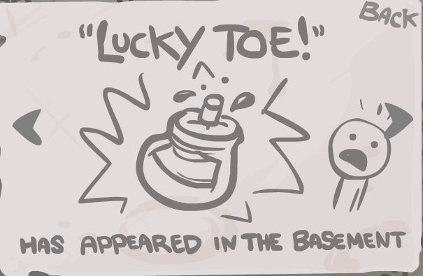 File:Lucky Toe -secret-.jpg