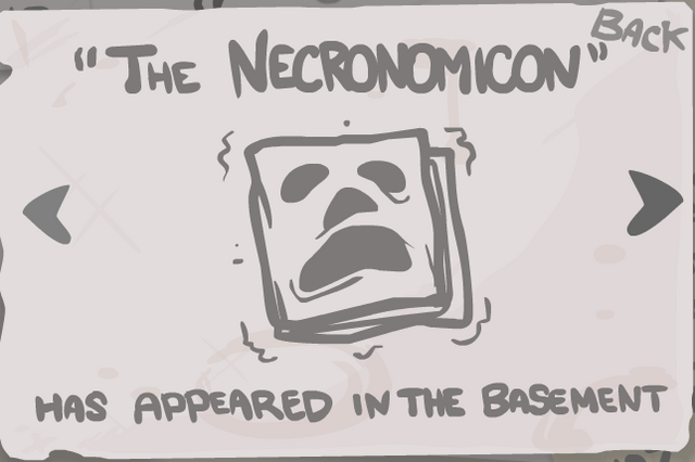 File:Nercronomicon Unlock.png