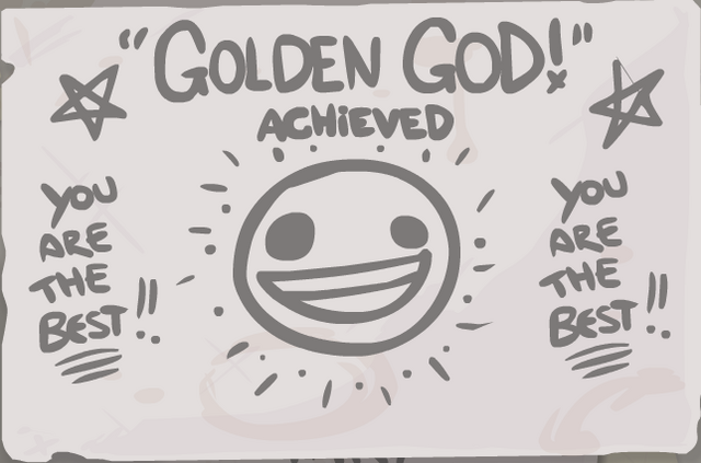 File:Golden God Achievement.png
