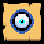 Achievement evil eye