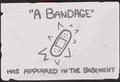 Bandage Unlock.png