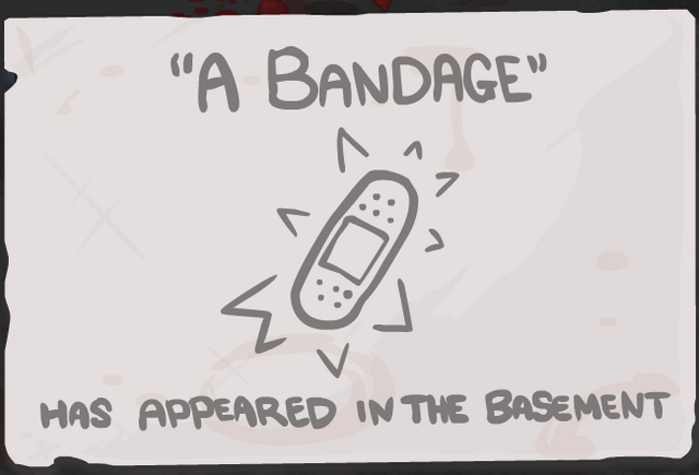 File:Bandage Unlock.png