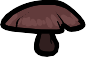 File:Odd Mushroom (Large) Icon.png