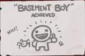 Basement1 Boy Achievement.png