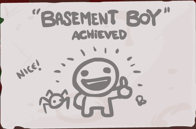 File:Basement1 Boy Achievement.png
