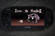 Monstro2 Rebirth Mockup