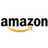 Amazonicon.png