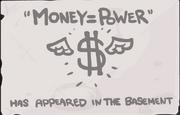Unlock MoneyIsPower