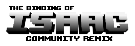 File:CommunityRemixHover.png