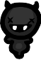 File:Demon Baby Icon.png