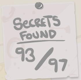 File:Secrets 93.png