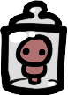 File:Dr Fetus Icon.png
