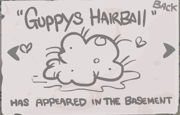 File:Guppys Hairball -secret-.jpg
