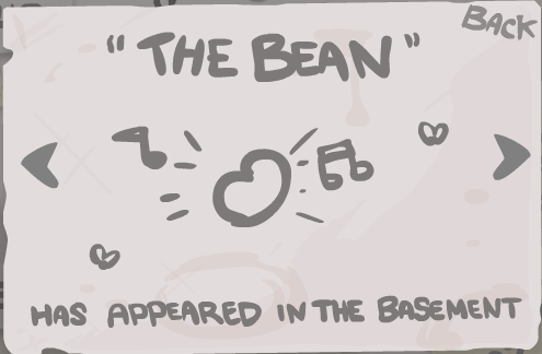 File:Bean secret.png