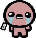 File:Steam Sale Isaac.png